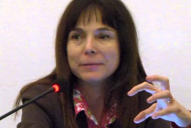 Al Ceub la XVII edizione della Summer School sulla tutela dei diritti fondamentali europei