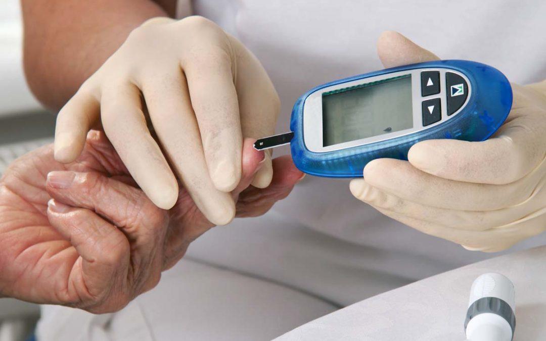 2 giugno: al Ceub si discute di diabete e ricerca