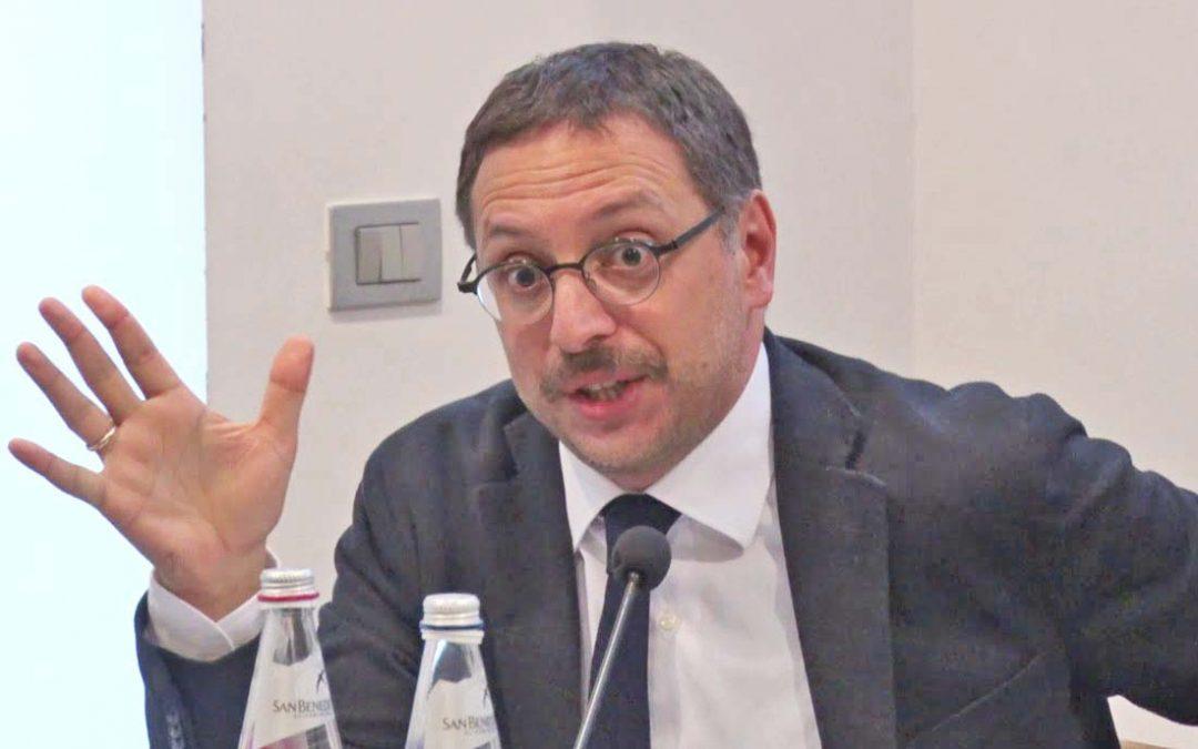 Diritti universali e Europa unita: se ne parla a Bertinoro