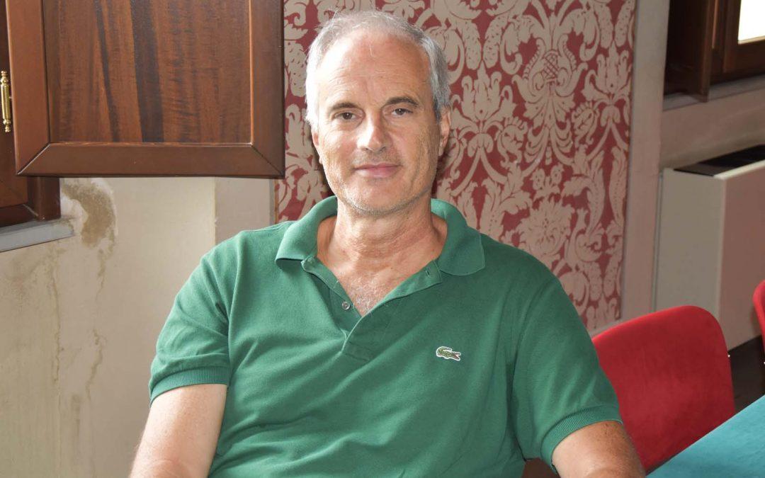 BiCi: l'eccellenza della ricerca in informatica a Bertinoro